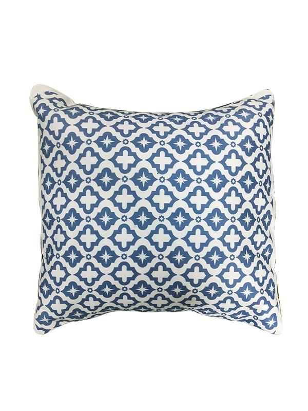 ApparelTech Decorative Customized Cushion with Filler / Pillow 12x12 Inch