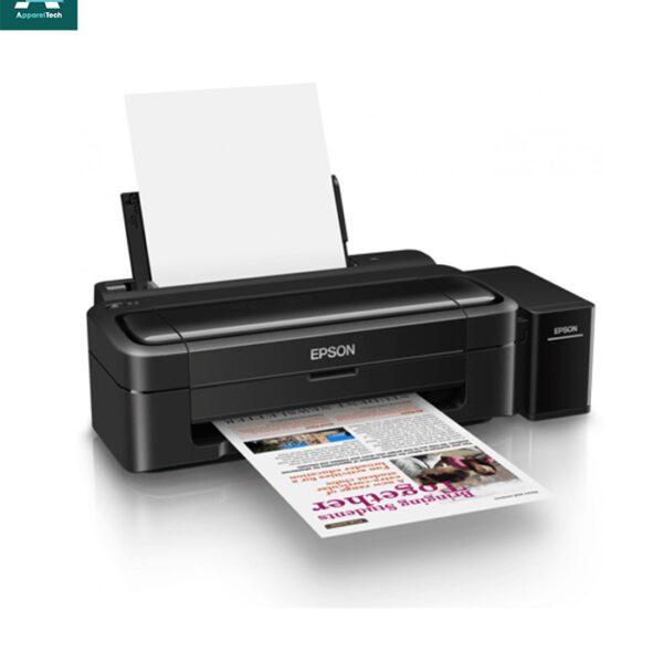 Epson-L-130-Printer-3