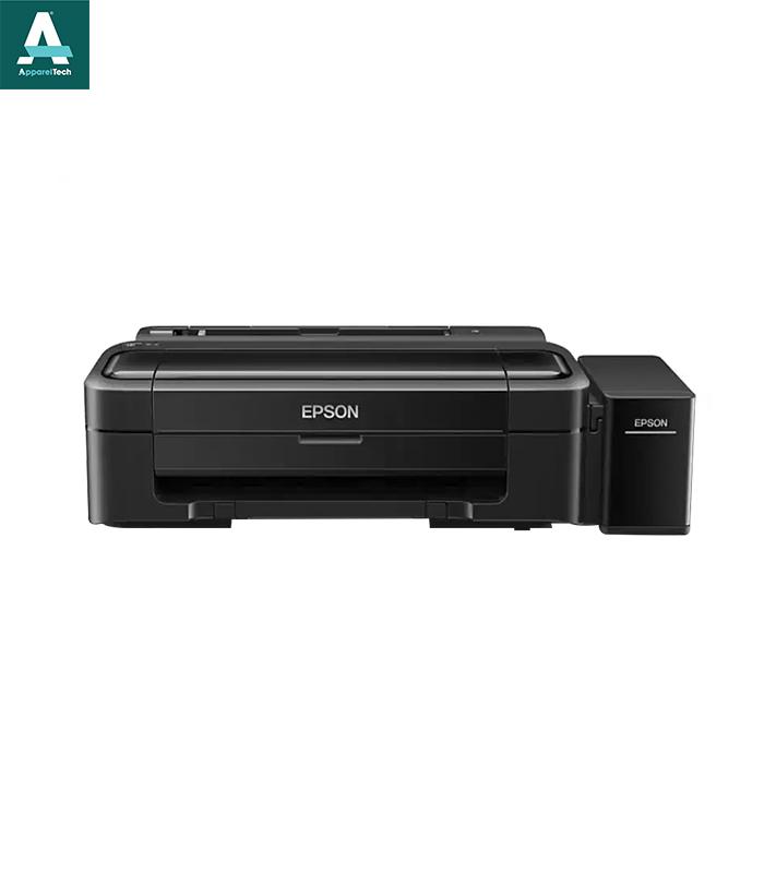Epson-L-130-Printer