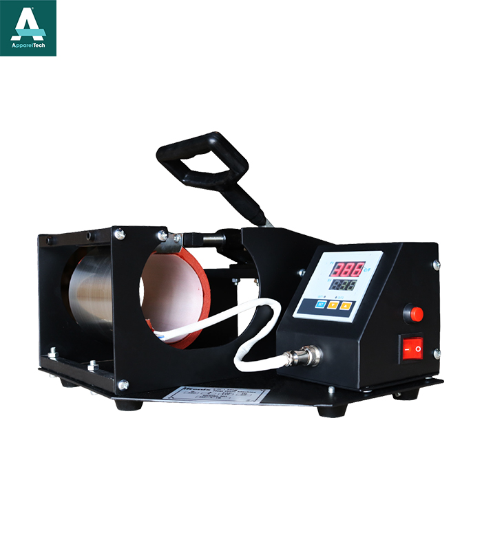 Mug-Sublimation--machine-2