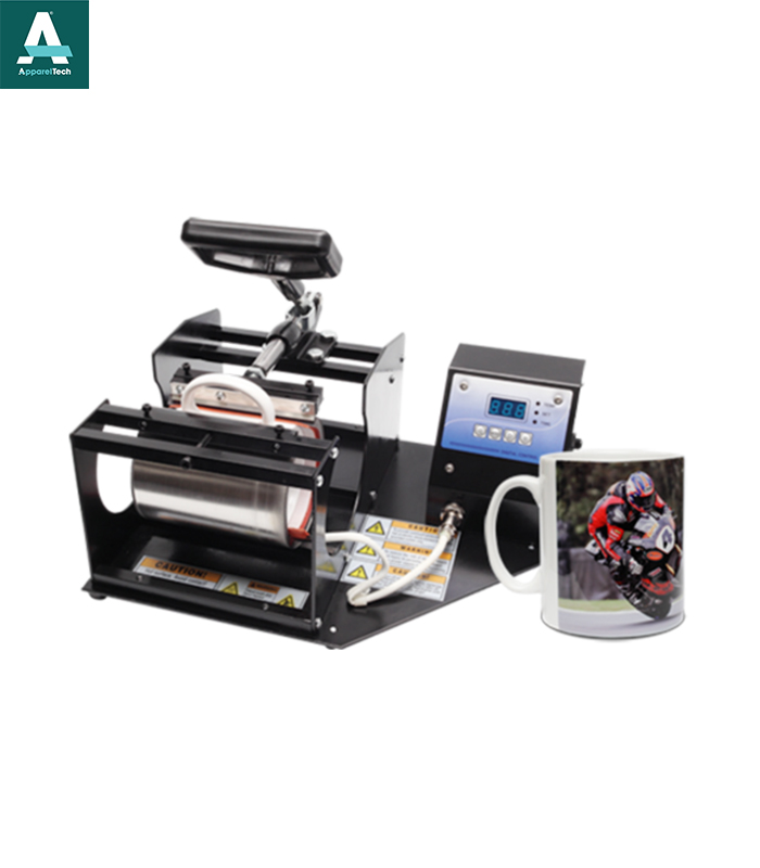 Mug-Sublimation--machine-3