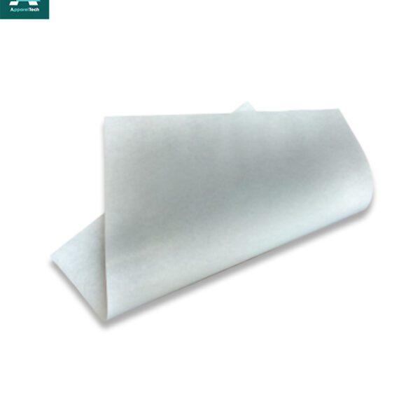 Tafflon-sheet-1