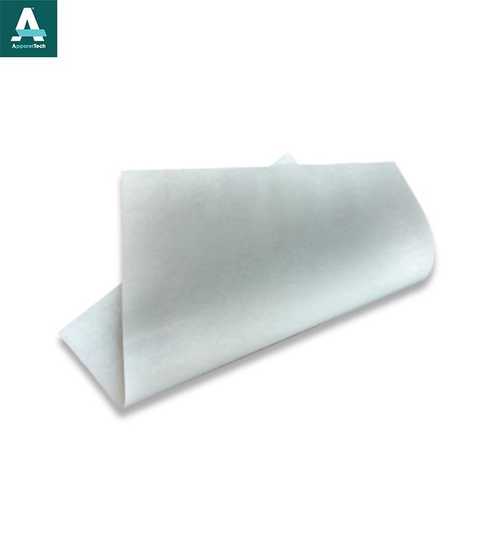 White Teflon Sheet