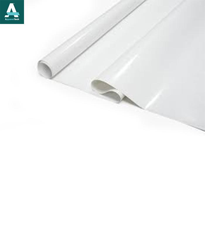 Tafflon-sheet-2