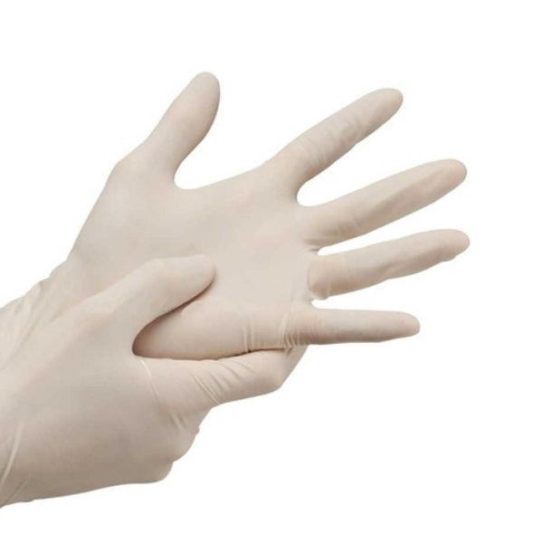 LATEX RUBBER GLOVES-02