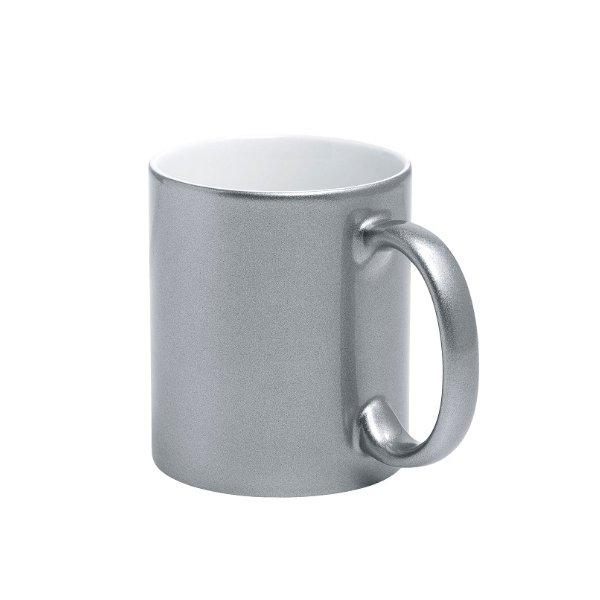 Electroplated-Mug-Silver