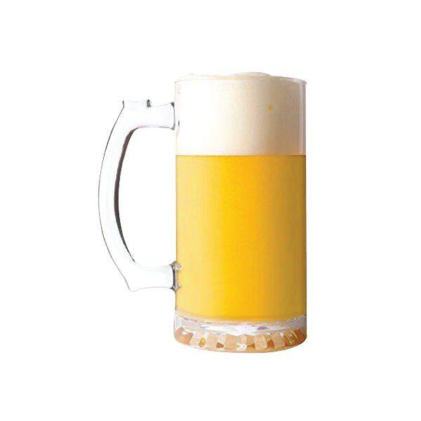 Frost-Beer-Mug