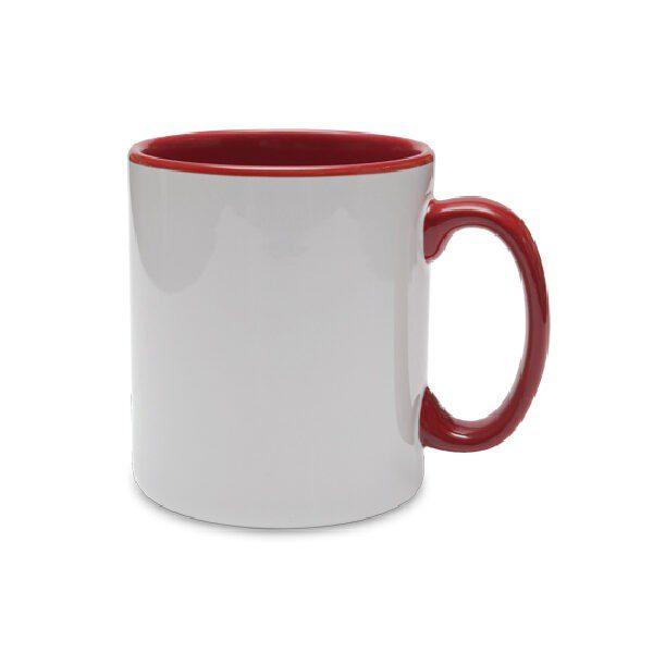 Inner-Colour-Mug