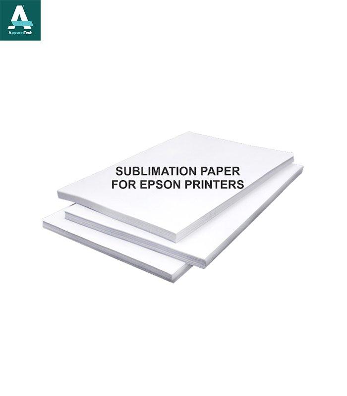 Sublimation-Paper-1