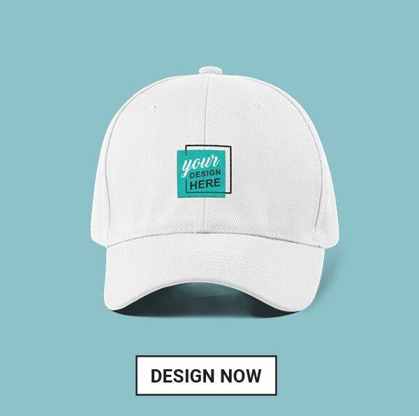 Caps 600-600-