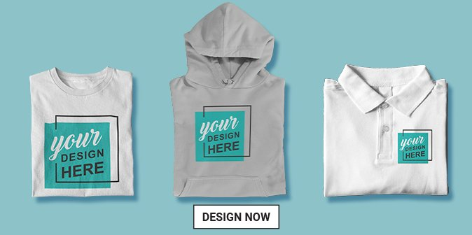 Design now T-Shirt-3