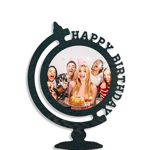 Happy Birthday ATF002