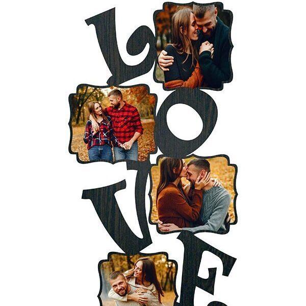 Love Frame ATF025