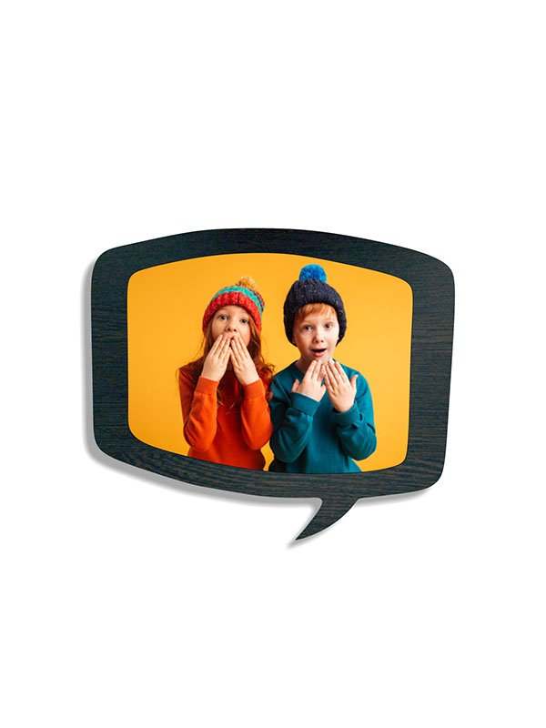 Best Personalized Brother and Sister photo frame