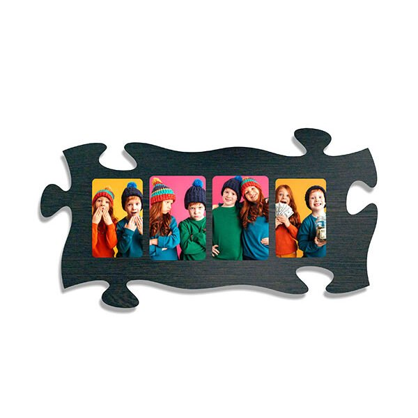 best memories brother sister photo frame