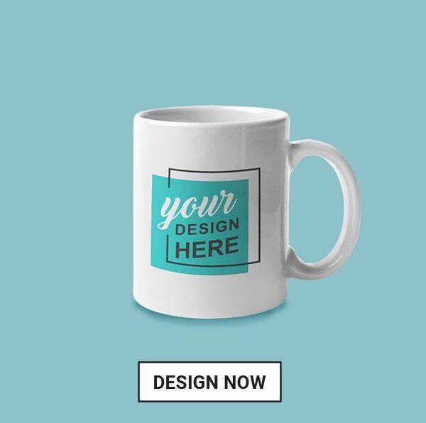 mugs 600-600-1